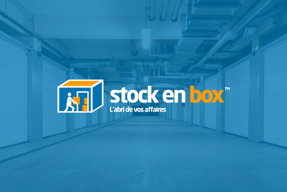 garde-meuble-stockenbox-bleu