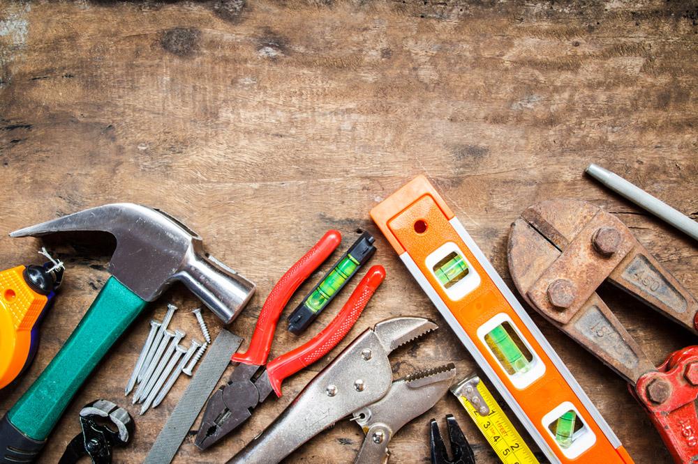 stockage-travaux-renovation