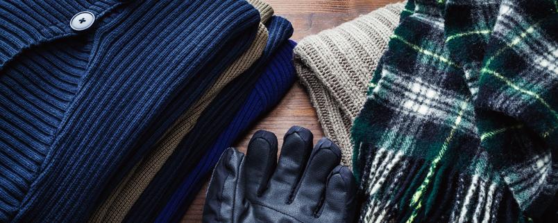 affaires-hiver