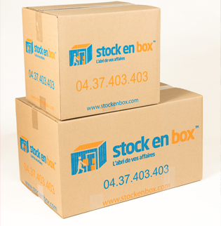 cartons-stockenbox