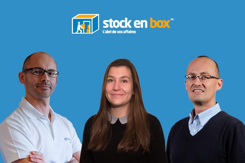 contact-stock-en-box