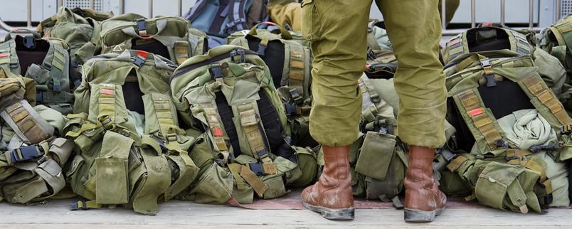 militaires-stockage-affaires