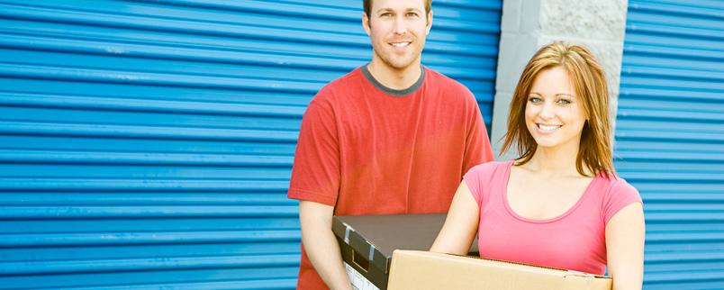 stockage-box-lyon