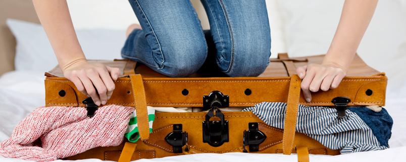 stockage-garde-meuble