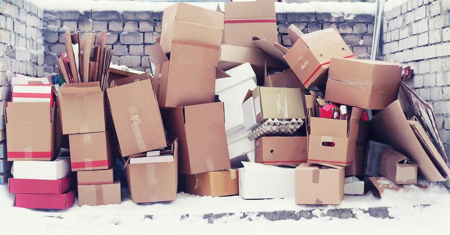 Louer un box durant l 39 t ou l 39 hiver stock en box - Location de box pour stocker des meubles ...