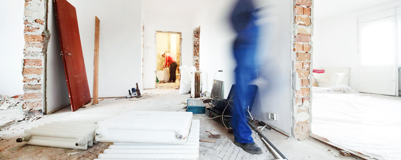 travaux-renovation-stockage