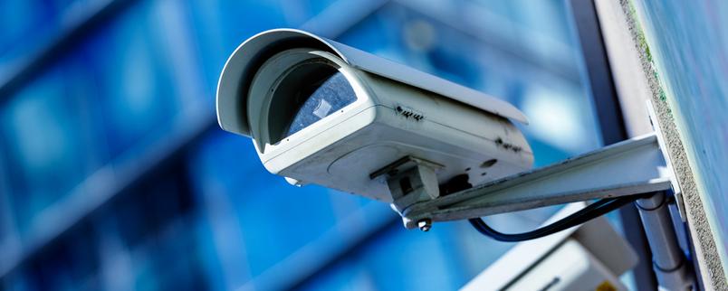 videosurveillance-box-stockage