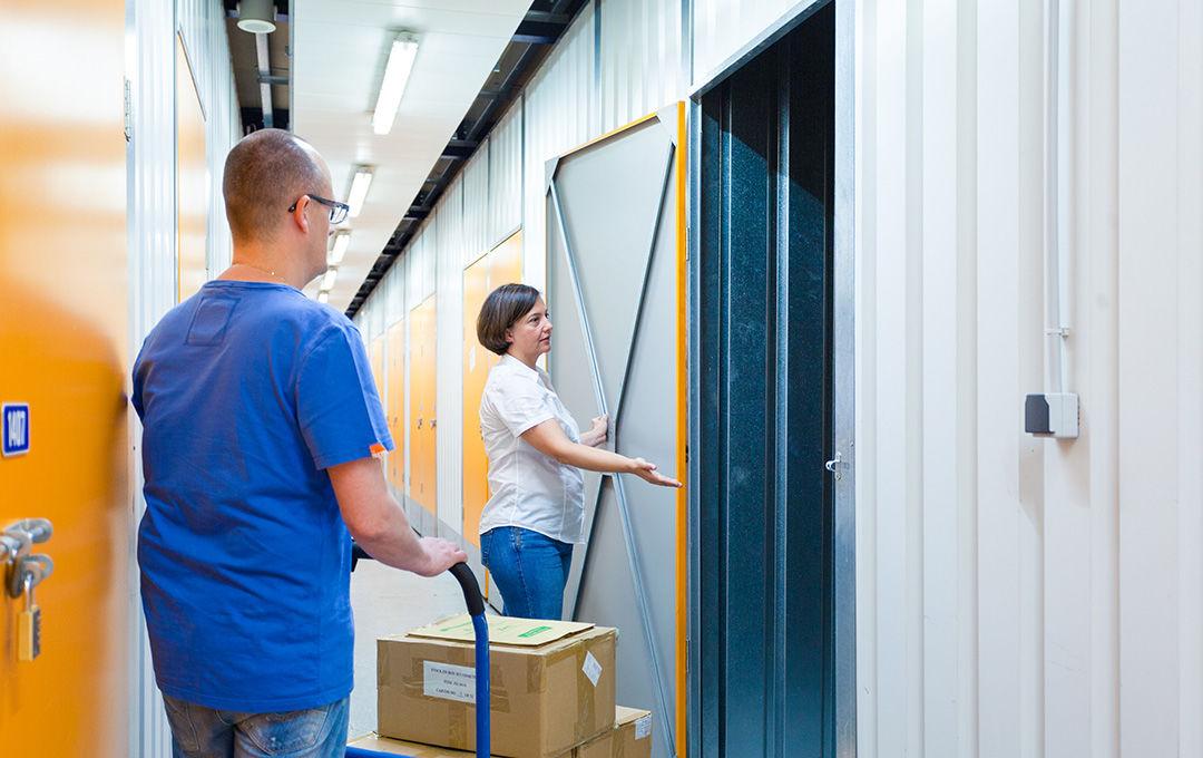Garde meuble lyon caluire et annecy en libre acc s - Location garde meuble lyon ...